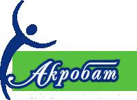 МБУДО СДЮСШОР № 7 «Акробат»
